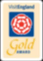 2020-Gold-Award-(2).png