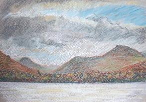 Newlands Valley from Derwent Water.jpg