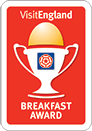 Breakfast-Award-sm.png
