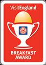 Breakfast-Award-sm.png