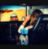 Raceseat DLX 3D.jpg