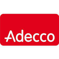 logo-adecco.png