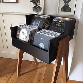 baravinyles-dj, bar a vinyles, bar, dj, Moselle, Lorraine, Luxembourg