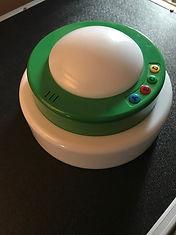quizz buzzer S 3.JPG