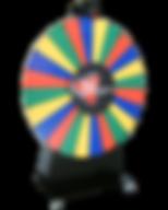 roue de la fortune roue d ela chance roue de loterie 150 cm roue géante