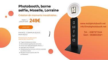 mobiphotobooth info.jpg