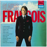 Claude_François.jpg