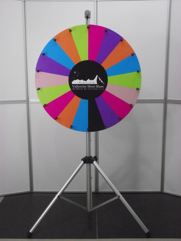 roue de loterie Vallorcine (1).JPG