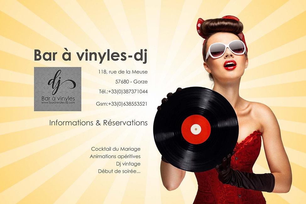 bar_à_vinyles_dj_infos_Moselle_2.jpg