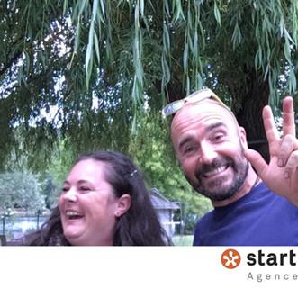 borne photo, borne selfie, startpeople.jpg