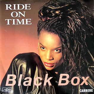 black-box-ride.jpg