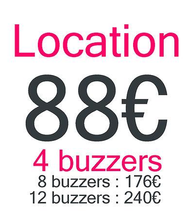 buzzers88b.jpg