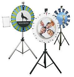 roue de la chance centrofix