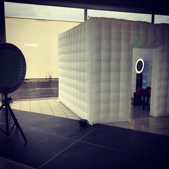 mobiphotobooth, cabine photo.jpg