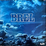 Brel-Marquises-LP.jpg
