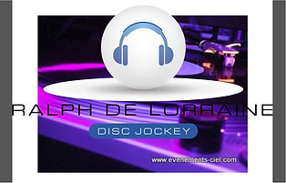 logo_ralph_de_lorraine_mybookingdj.jpg