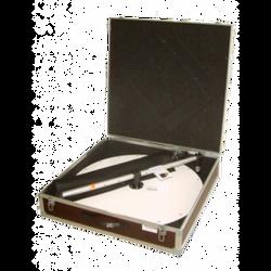 flycase 90