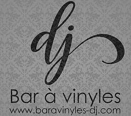logo_bar_a_vinyles_dj__ed.jpg