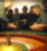 soiree casino roulette francaise.jpg