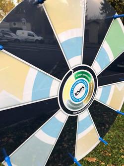 roue de la fortune, roue de la chance, roue de loterie 28059035_1845942799030403_8971401857033825610