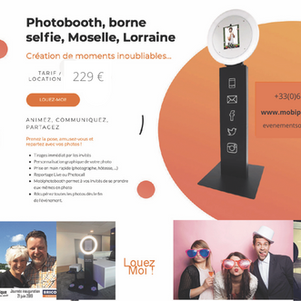mobiphotobooth info fb.png