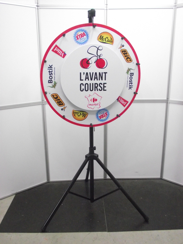 roue de la fortune, roue de la chance, roue de loterie DSCF0588roue de la fortune, roue de la chance