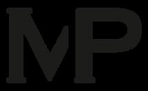 Logo partenaire | Location de photobooth | Metz - mobiphotobooth
