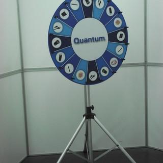 roue de la chance, roue de la fortune, roue de loterie, vente roue de la chance, vente roue de la fortune