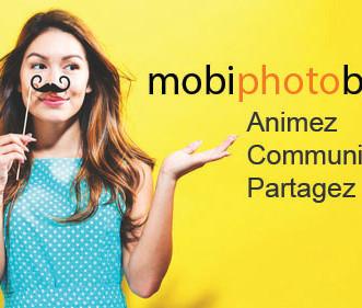 mobiphotobooth, borne photo, 3332.jpg