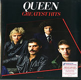queen best.jpg