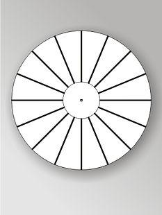 roue de loterie roue de la chance roue de la fortune exemple