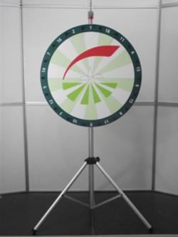 ROUE DE LA FORTUNE EVENEMENTS CIEL roue de la chance, roue de loterie