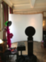 location photomaton, borne selfie, borne photomaton