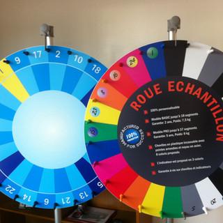 roue de la fortune, roue de la chance, roue de loterie, vente roue de la fortune, vente roue de loterie, vente roue de la chance, 001