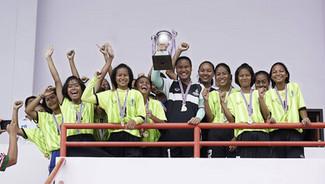 Bangkok Sports Schhol_edited.jpg