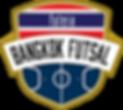 BangkokFutsalCup2020.png
