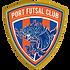 PortFutsal Logo.png