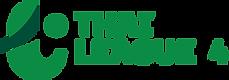 Thai_League4_Logo.png