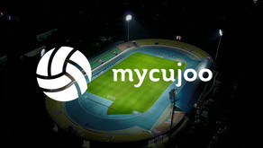 MyCujoo - Play In Front Of The World