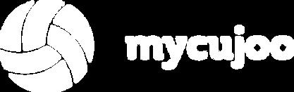 mycujoo logo copy.png