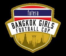 BangkokGirlsCupLogoFUTERA.png