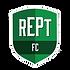ReptFC.png