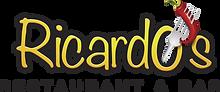 Ricardos-Logo.png