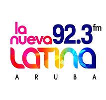 Logo Latina 2017.jpg