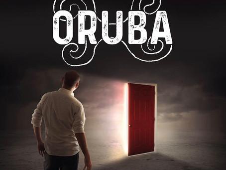"""Lansamento di """"Fia Serca Mi"""" di agrupacion """"ORUBA"""" un Fusion Tribal di musica contemporaneo"""