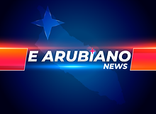 E-ARUBIANO-LOGO-2019.png
