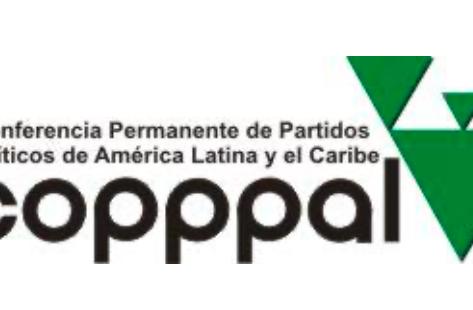 COPPPAL veroordeelt schending van de Nederlandse mensenrechten op Aruba, Curaçao en San Martín