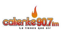 CALIENTE FM.jpg
