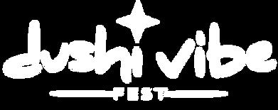Logo_Dushi Vibe_WH.png
