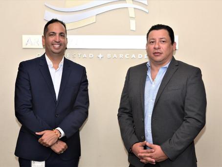 Carnival Cruiselinea lo yega Aruba cu 2800 turista!